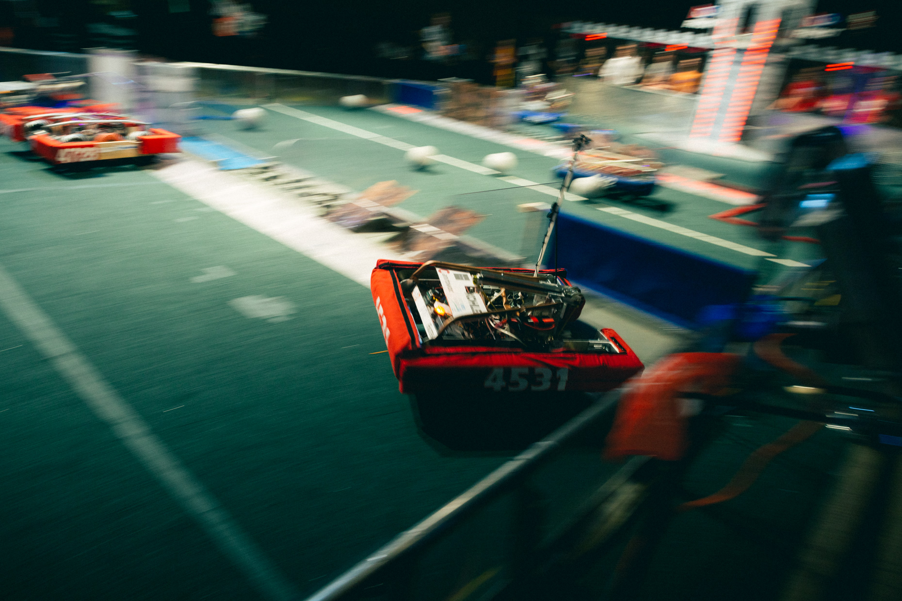 160303_FIRST-Robotics-A_06877