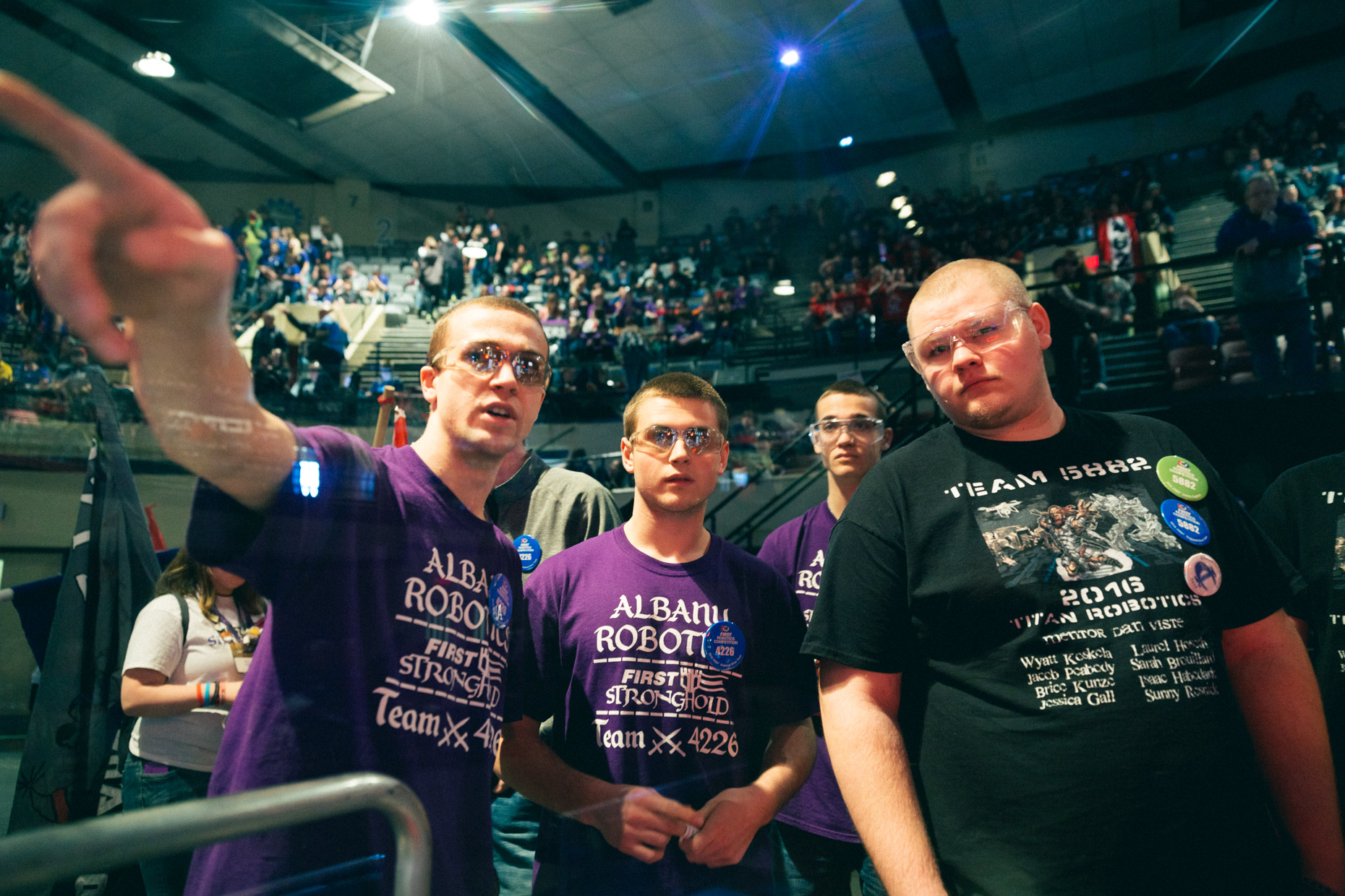 16_FIRST-Robotics-00399